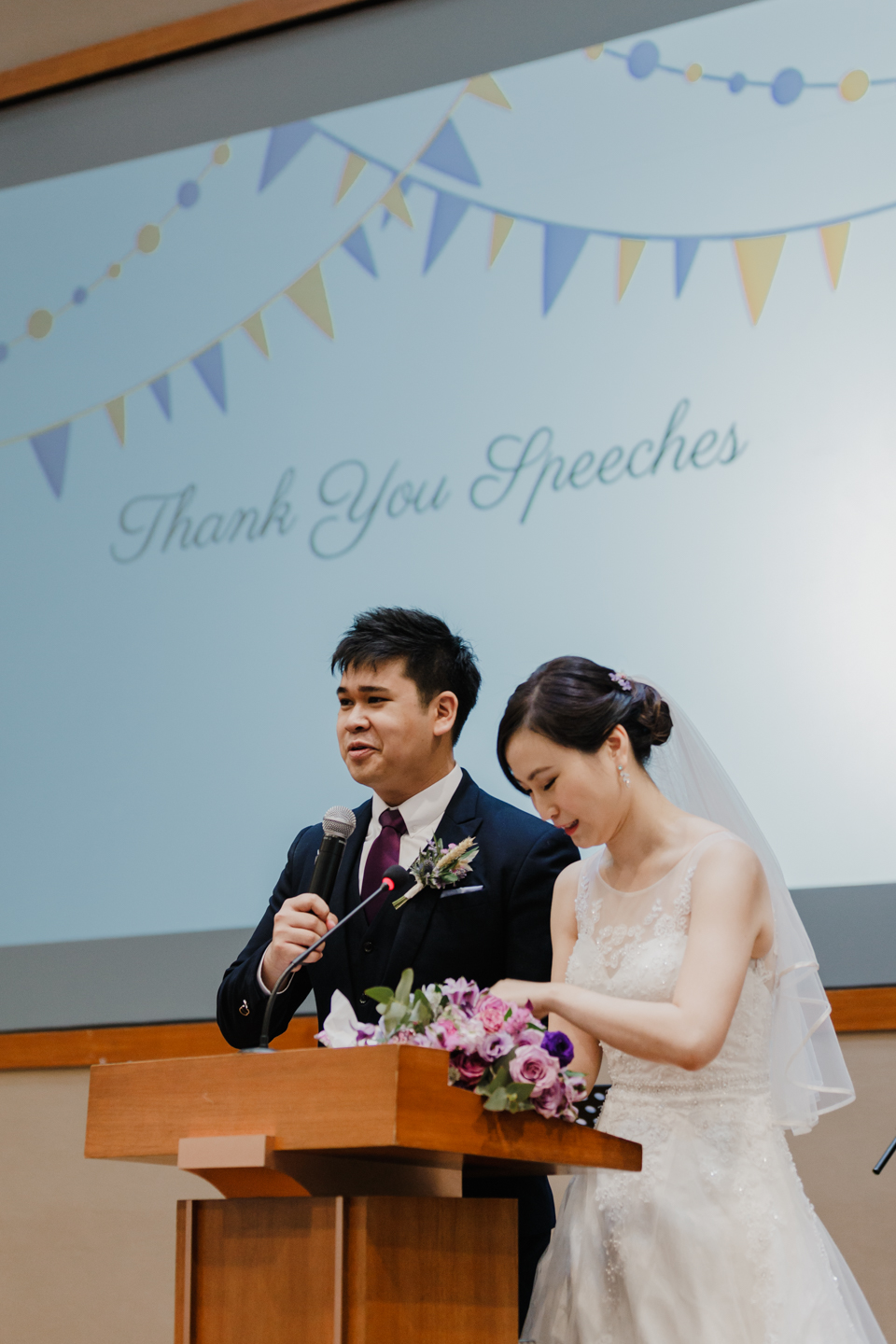 WeddingDay_Elliot&Hui-9527.jpg