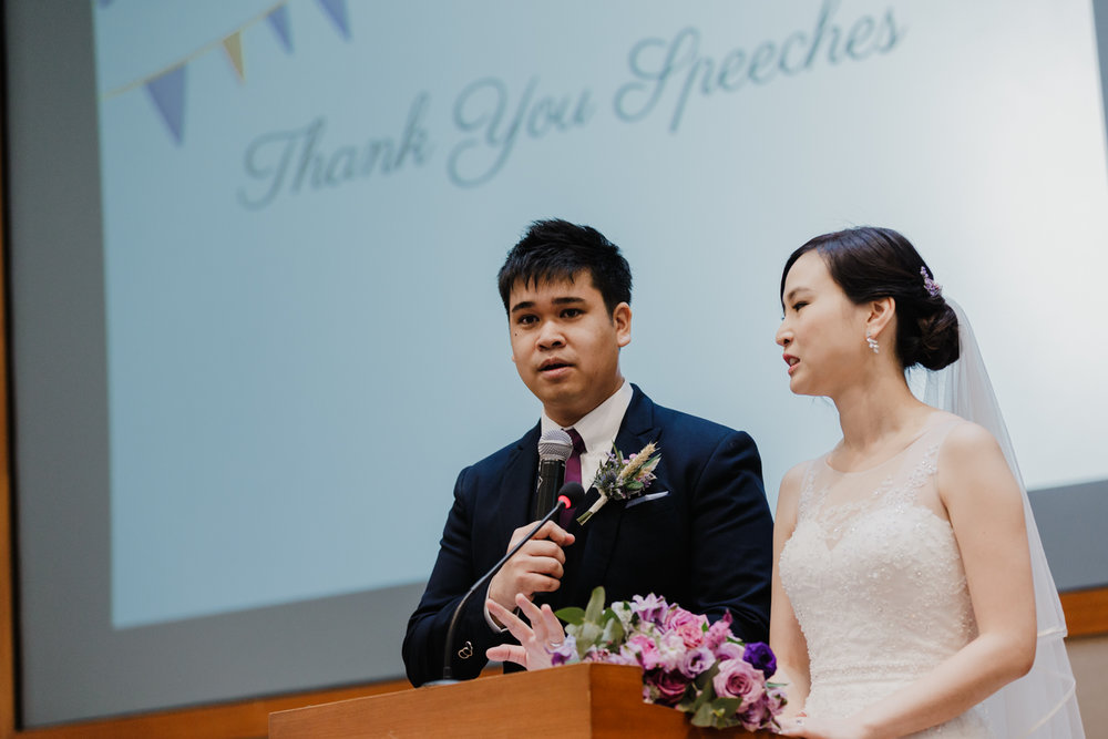 WeddingDay_Elliot&Hui-9530.jpg