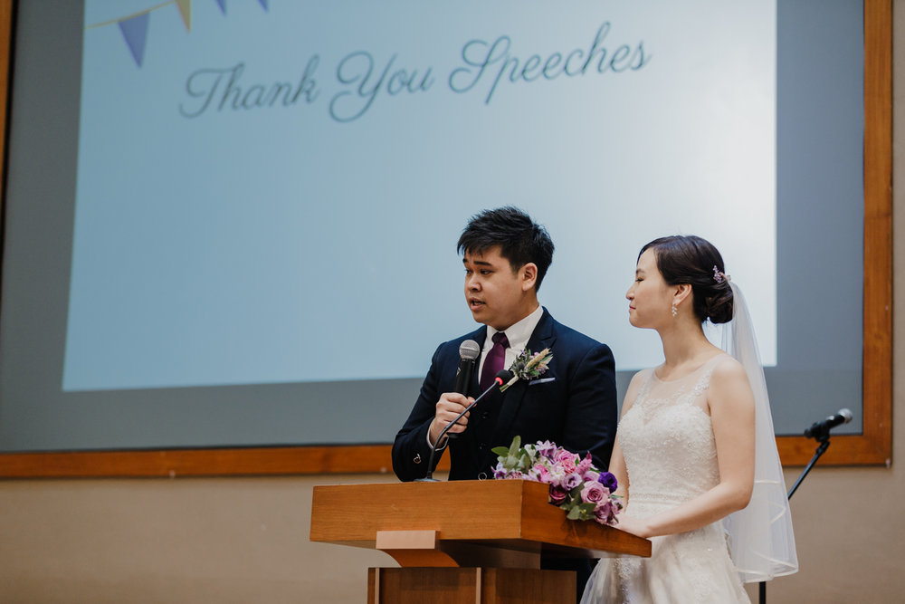 WeddingDay_Elliot&Hui-9535.jpg