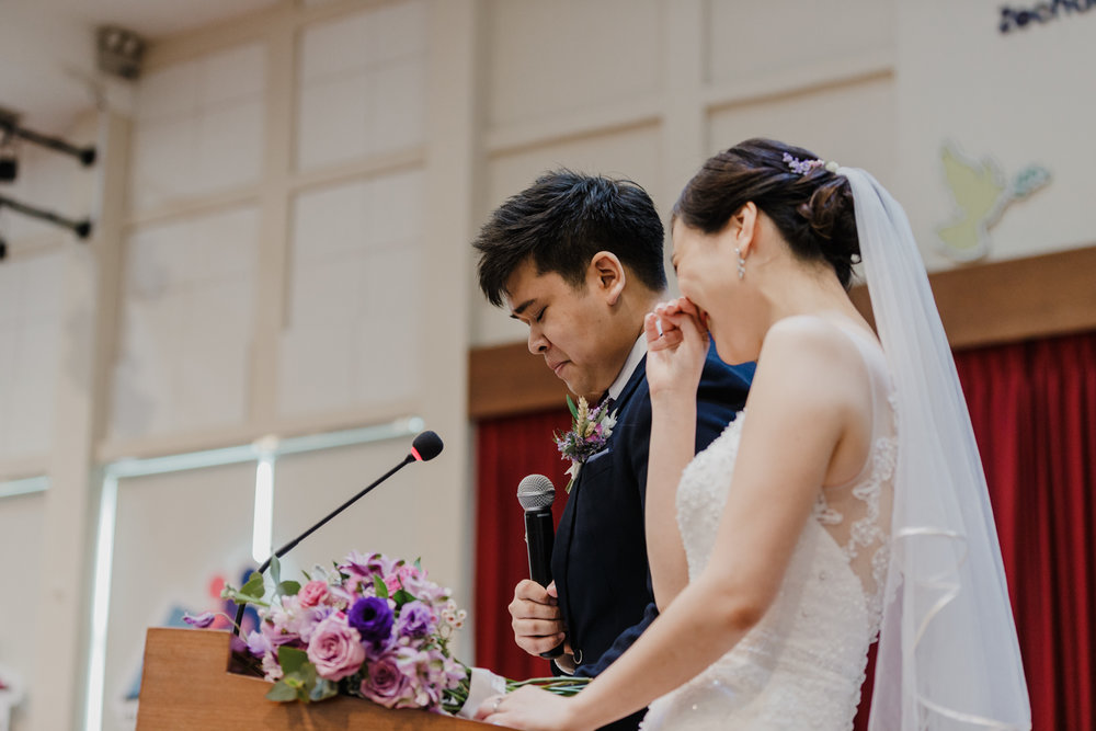 WeddingDay_Elliot&Hui-9541.jpg