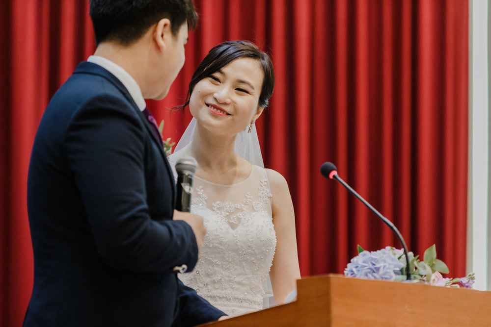 WeddingDay_Elliot&Hui-9564.jpg