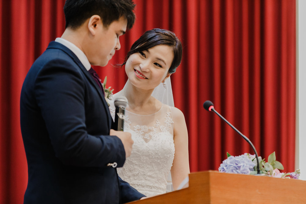 WeddingDay_Elliot&Hui-9565.jpg