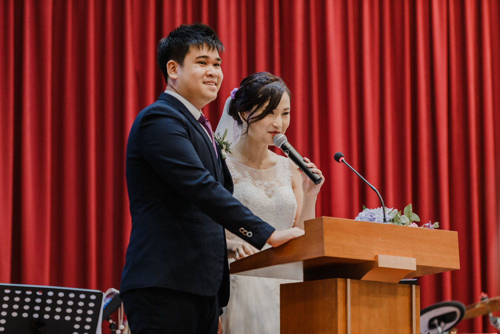 WeddingDay_Elliot&Hui-9579.jpg