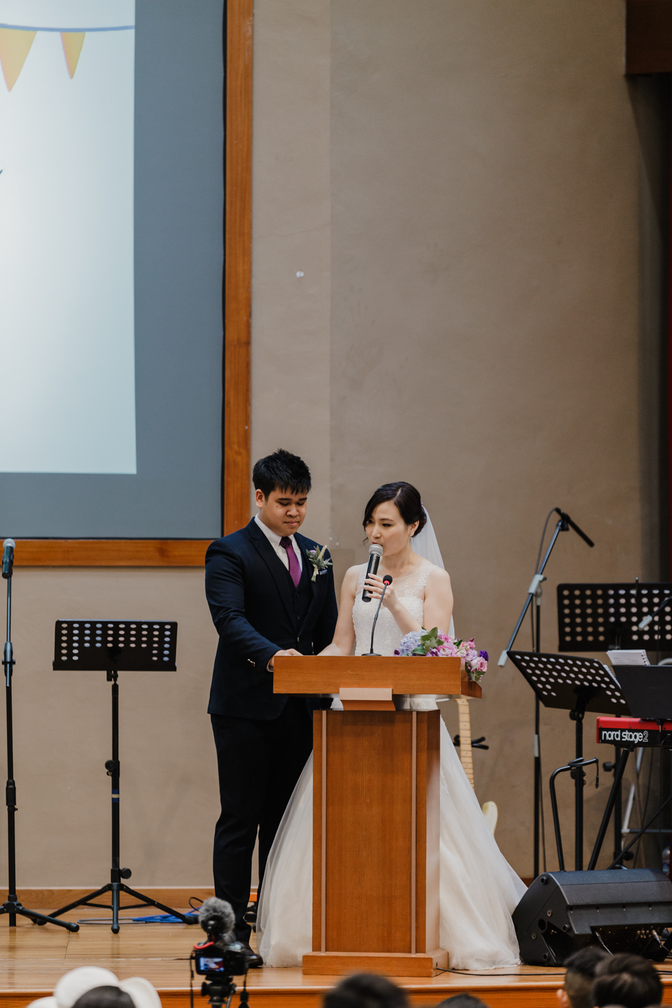 WeddingDay_Elliot&Hui-9598.jpg