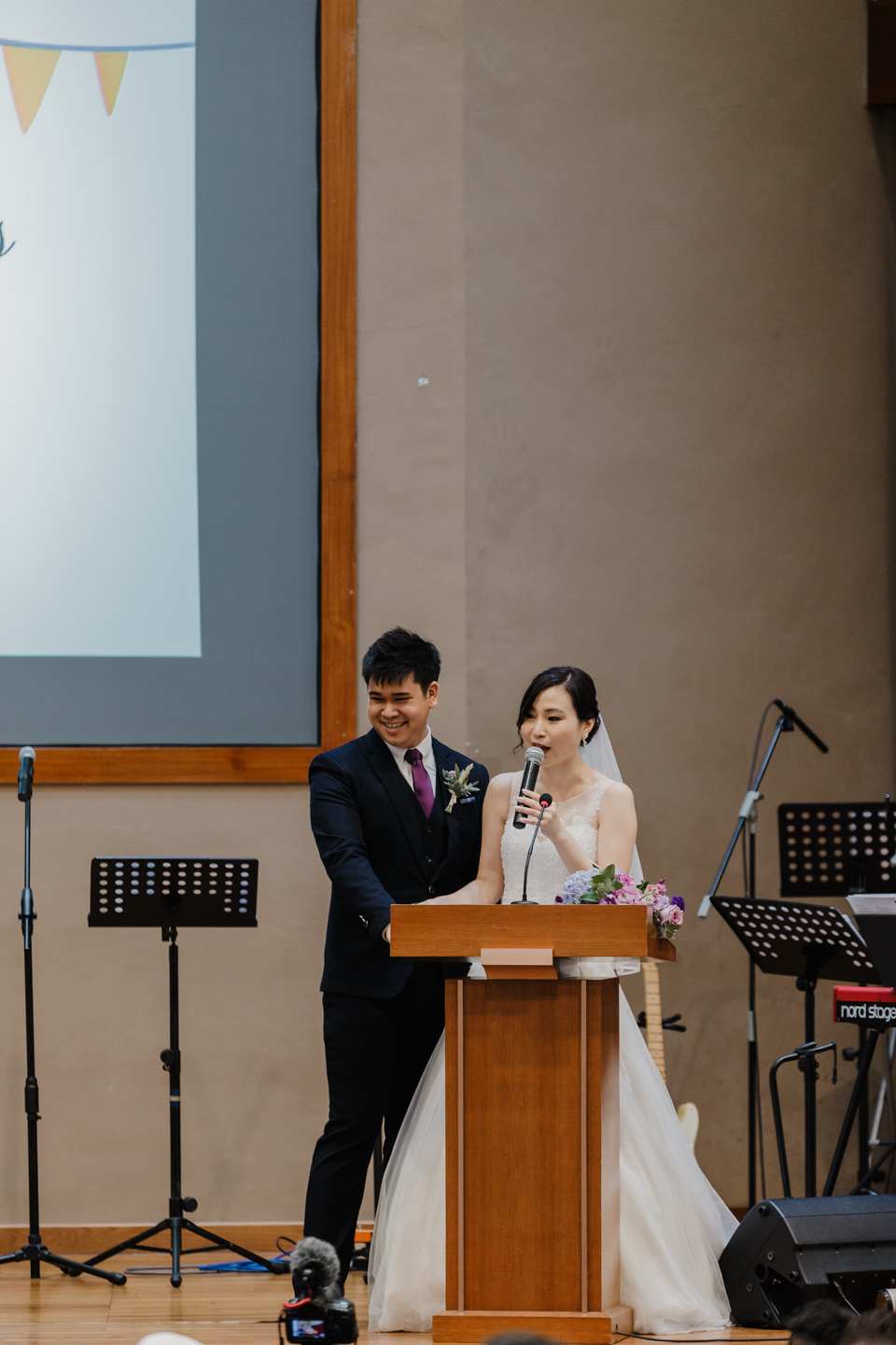 WeddingDay_Elliot&Hui-9599.jpg