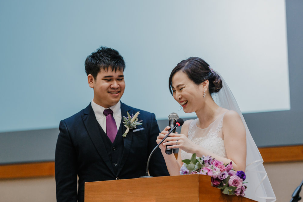 WeddingDay_Elliot&Hui-9608.jpg