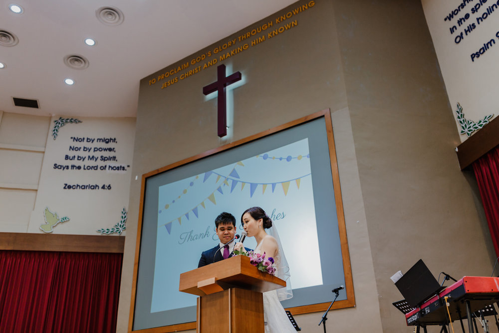 WeddingDay_Elliot&Hui-8912.jpg