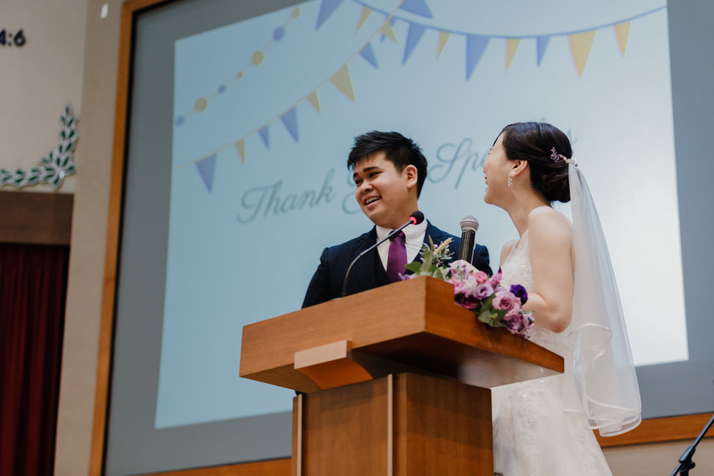 WeddingDay_Elliot&Hui-9618.jpg