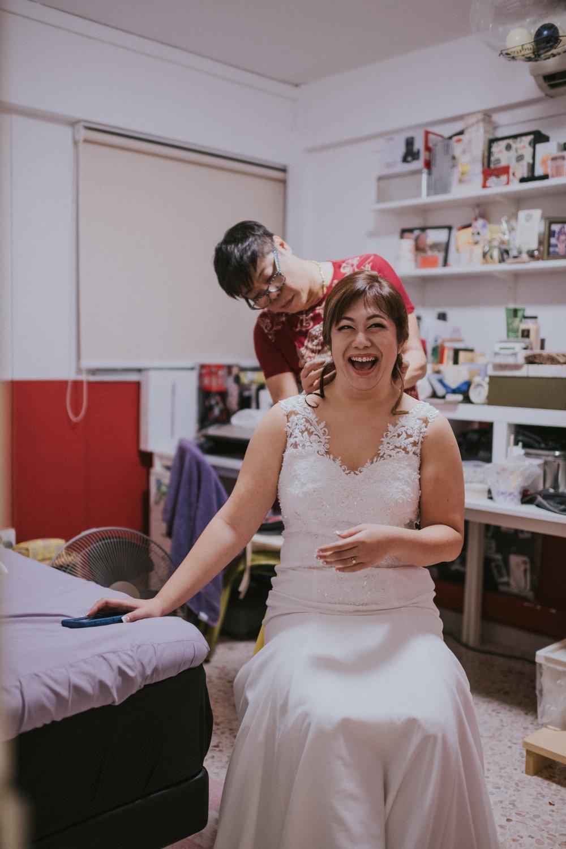 WeddingDay_Angela&Jon-20.jpg