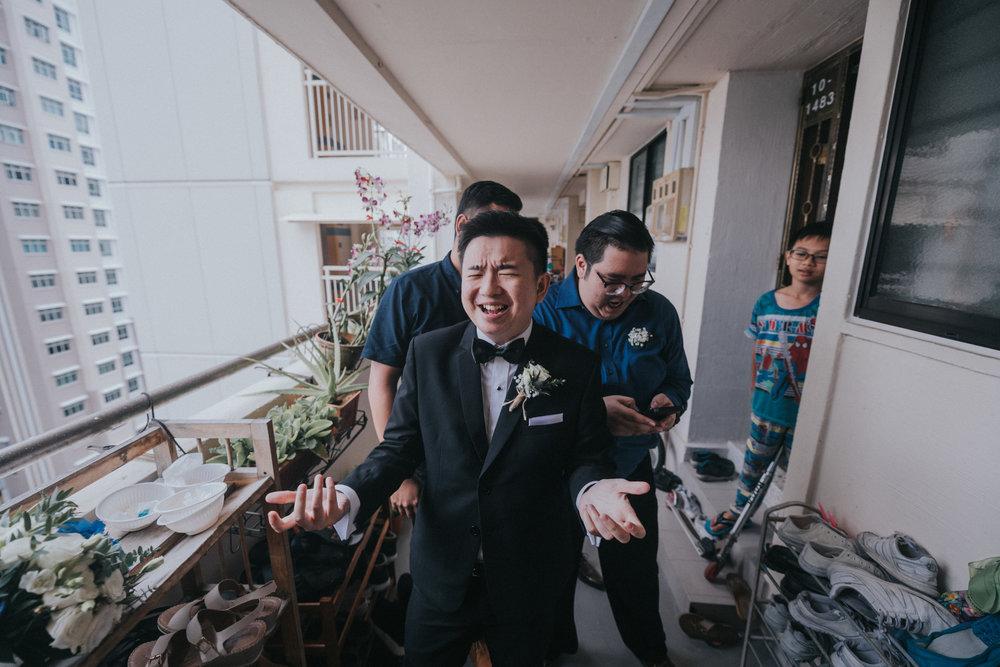 WeddingDay_Angela&Jon-102.jpg