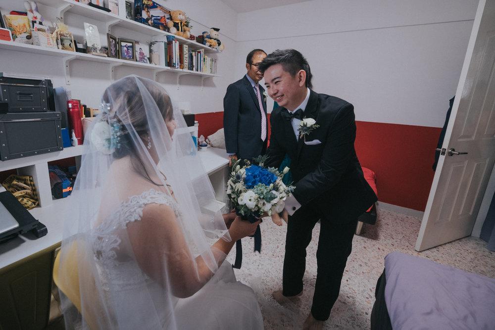 WeddingDay_Angela&Jon-145.jpg