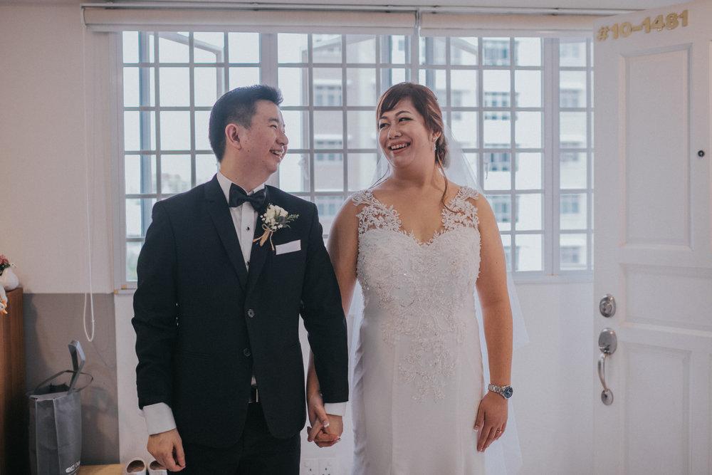 WeddingDay_Angela&Jon-173.jpg