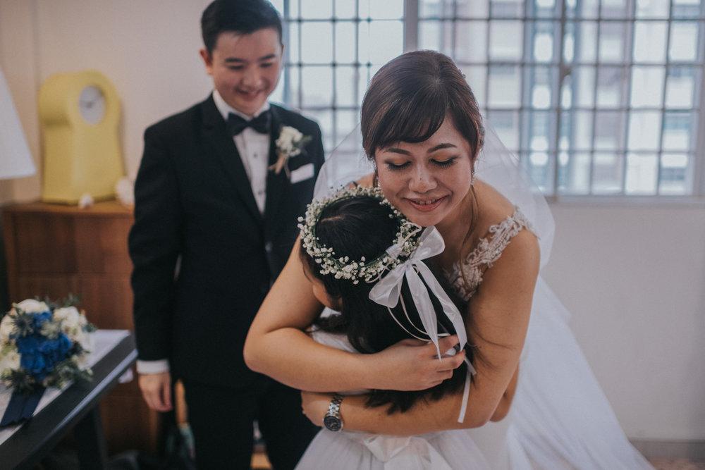 WeddingDay_Angela&Jon-179.jpg
