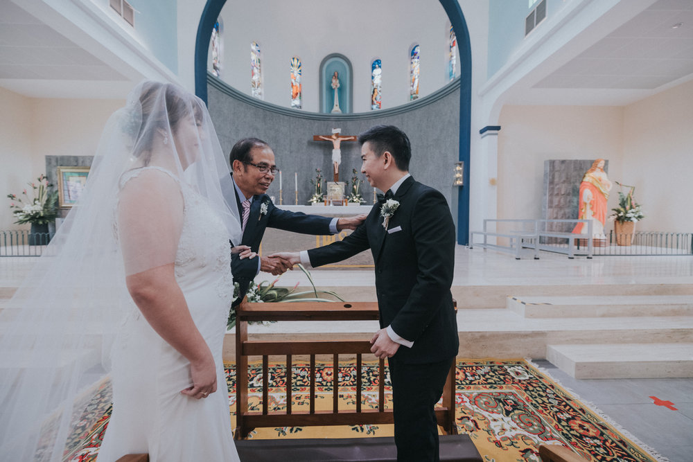 WeddingDay_Angela&Jon-196.jpg