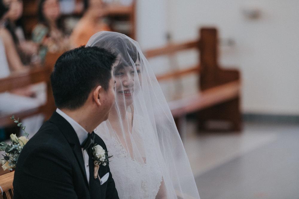 WeddingDay_Angela&Jon-207.jpg