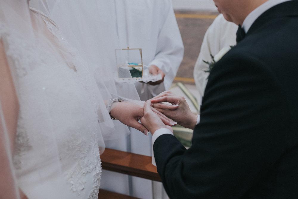 WeddingDay_Angela&Jon-226.jpg