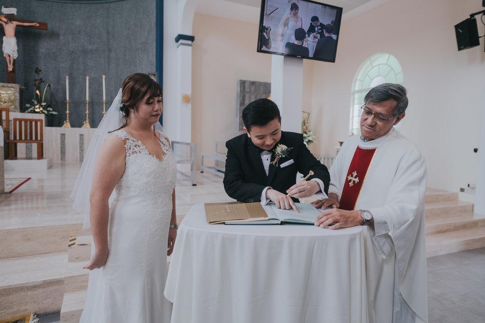 WeddingDay_Angela&Jon-271.jpg