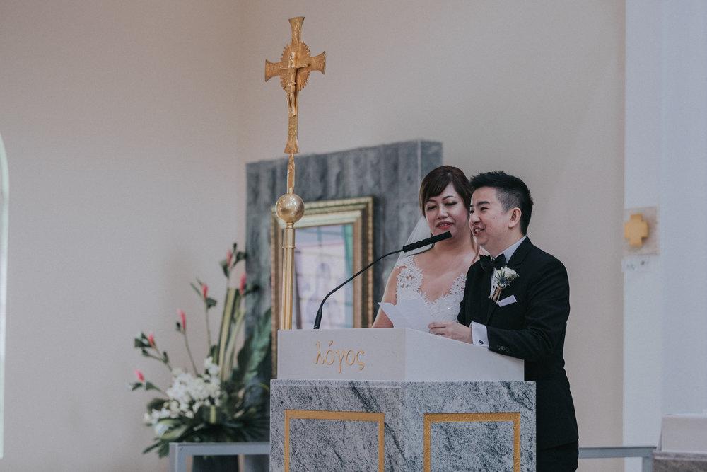 WeddingDay_Angela&Jon-290.jpg