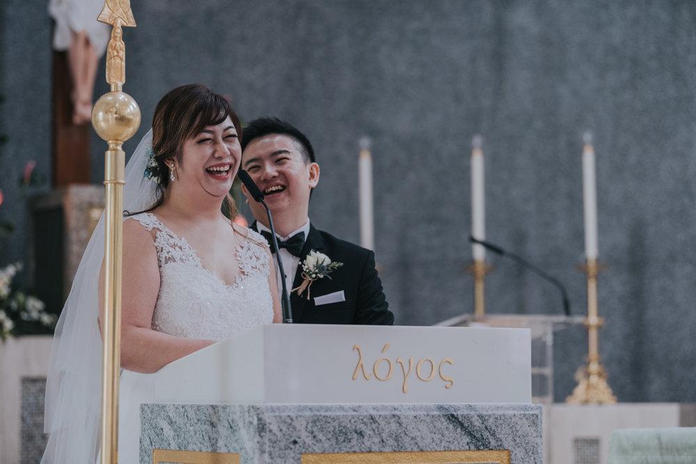 WeddingDay_Angela&Jon-305.jpg