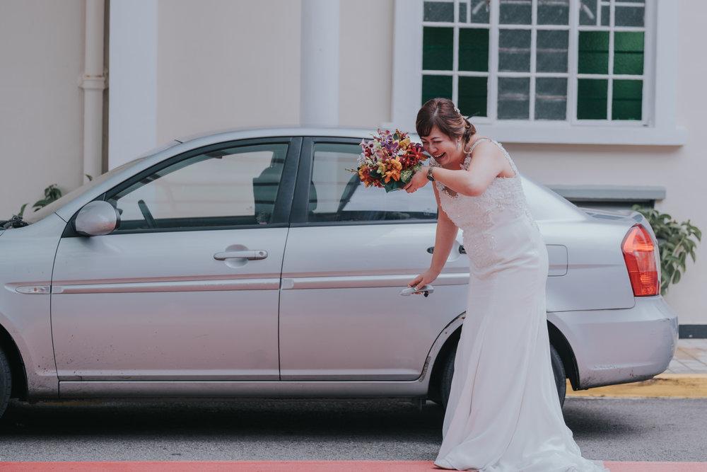 WeddingDay_Angela&Jon-394.jpg