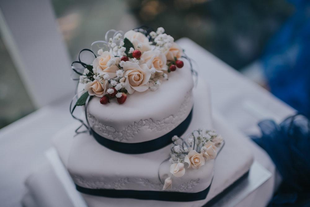 WeddingDay_Angela&Jon-401.jpg
