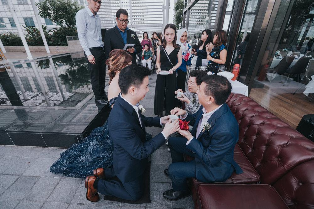 WeddingDay_Angela&Jon-421.jpg