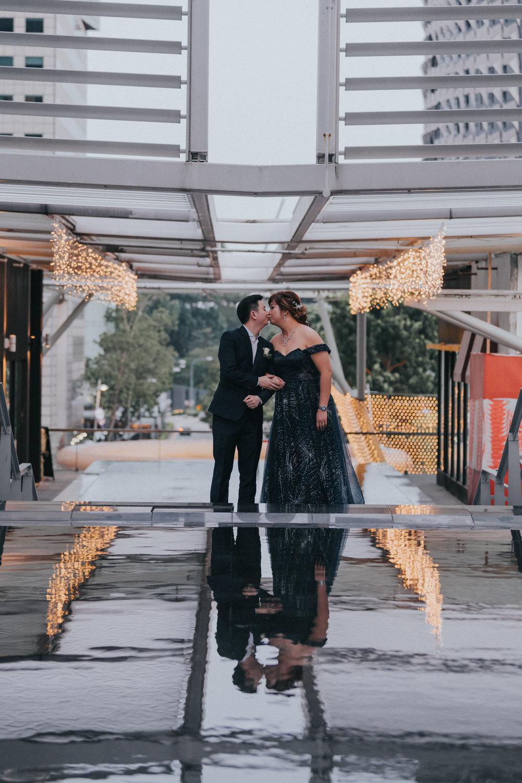 WeddingDay_Angela&Jon-481.jpg