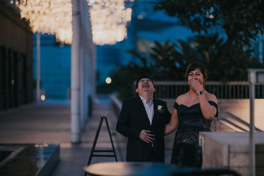 WeddingDay_Angela&Jon-518.jpg