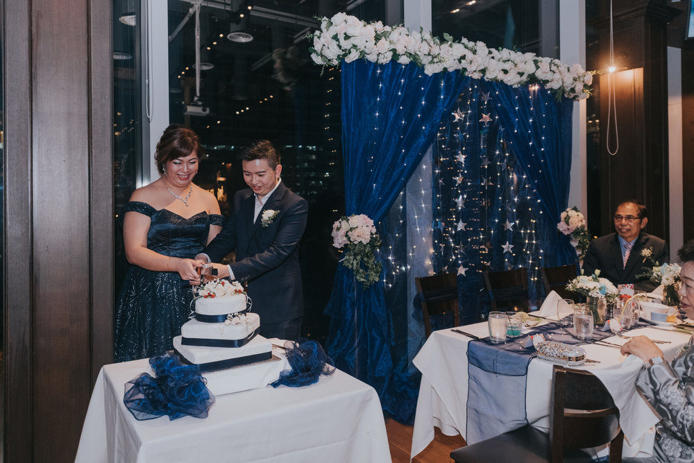 WeddingDay_Angela&Jon-526.jpg