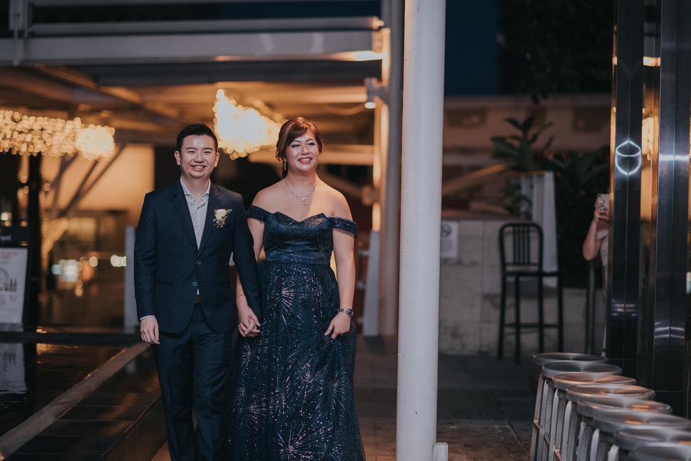WeddingDay_Angela&Jon-523.jpg