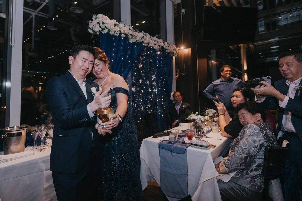 WeddingDay_Angela&Jon-573.jpg
