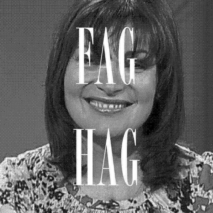 Fag-Hag.jpg