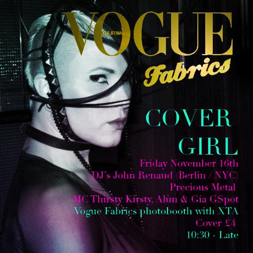 Cover_Girl.jpg