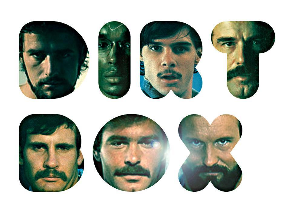 DB-faces-small.jpg