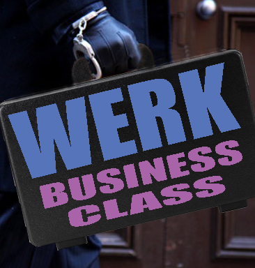 Werk_Business_narrow-copy.jpg