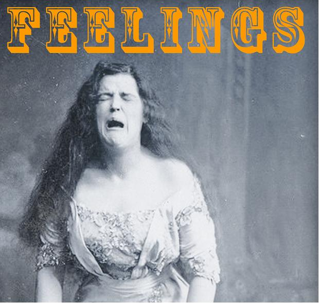 feelingsweb.jpg