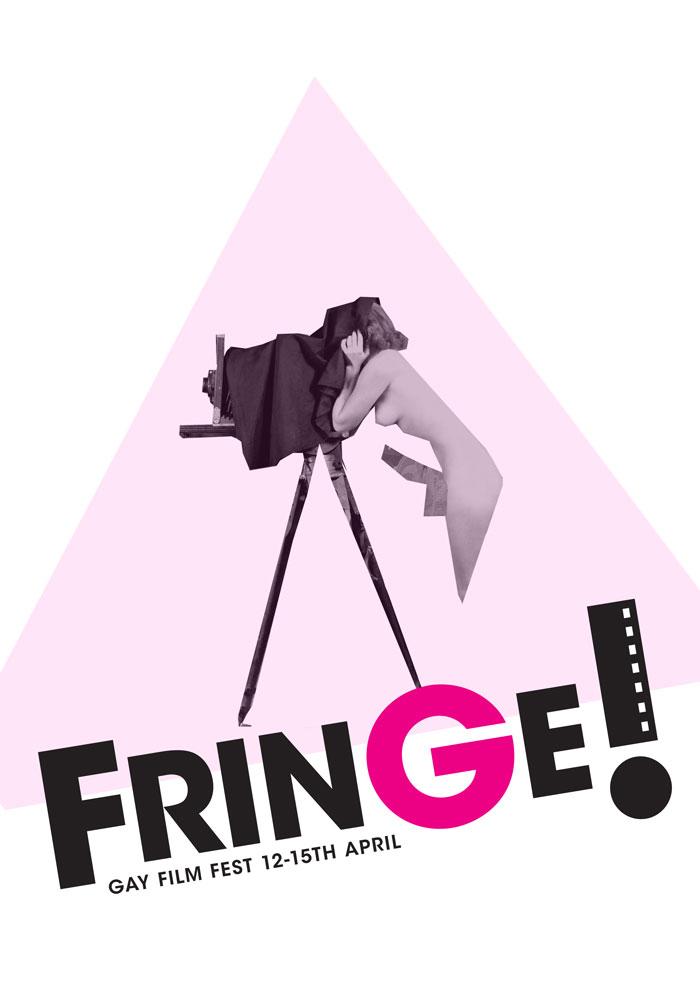 Fringe-Poster-web.jpg