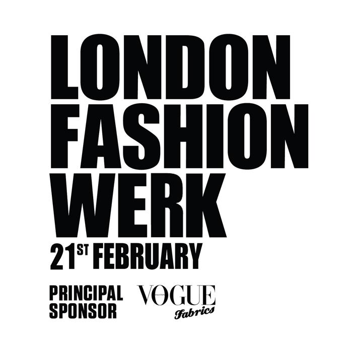 London_Fashion_WERK.jpg