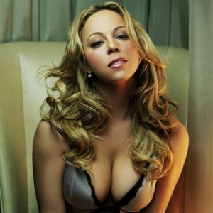 mariah-carey-we-belong-together-siik-remix-300x300.jpg