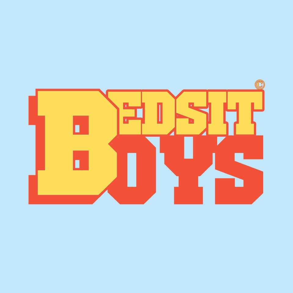 Bedsit-Boys.jpg