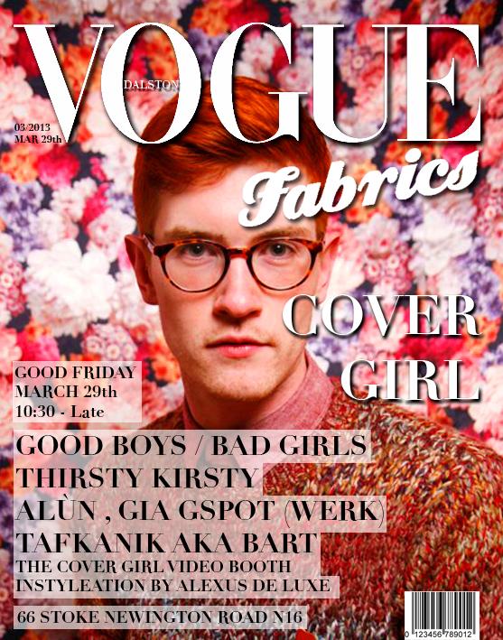 COVER_GIRL_2_VOGUE.jpg