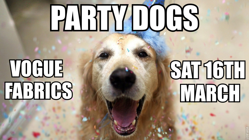 PARTY-DOGS-trimmed-text4.jpg