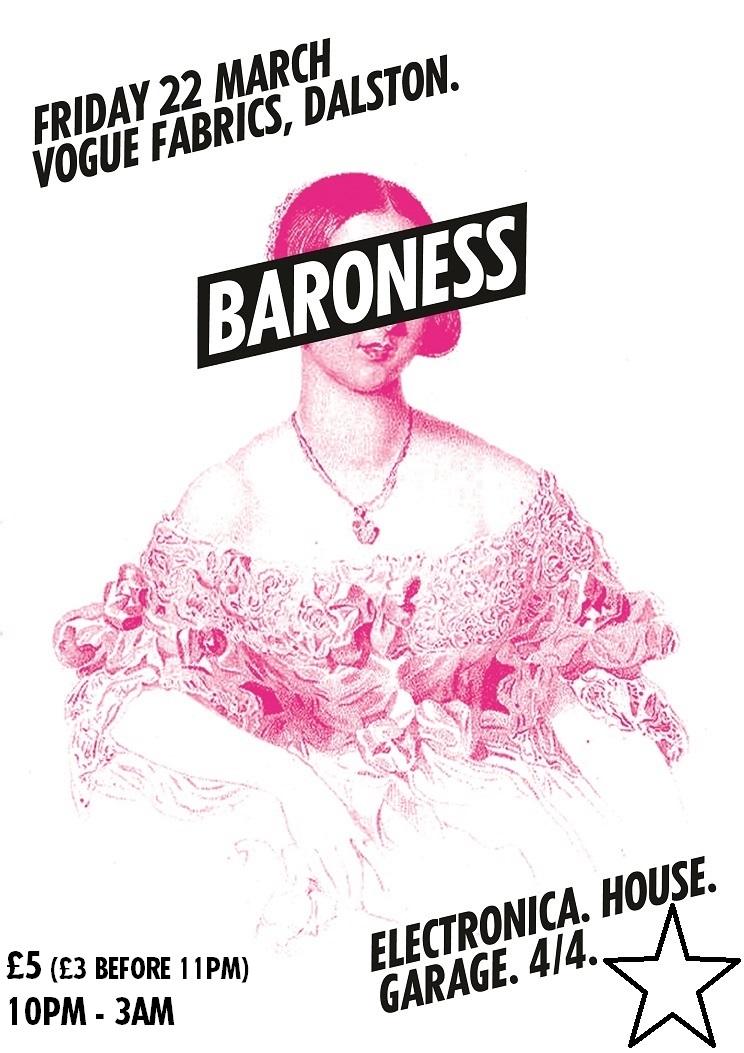 baroness5-2.jpg