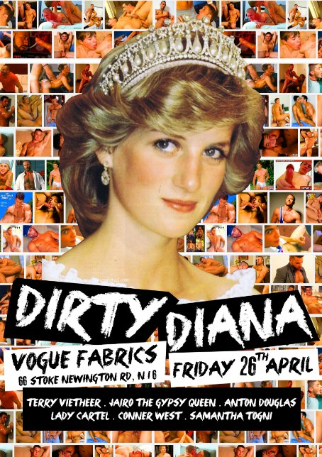 dirty-diana.jpg