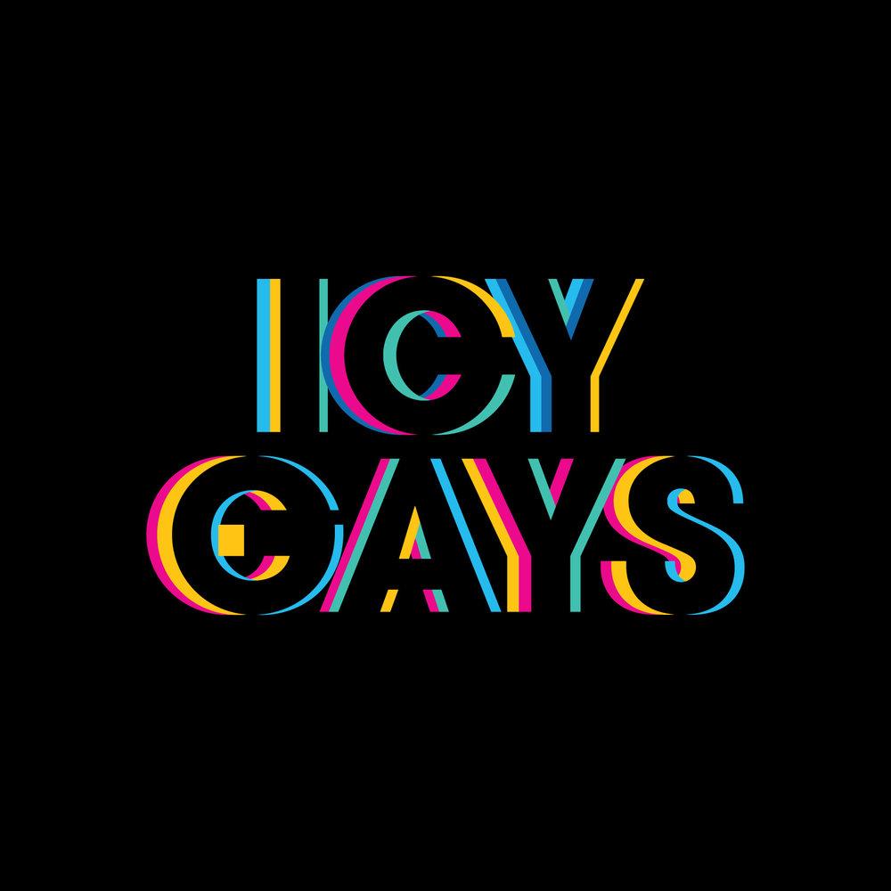 icygays.jpg