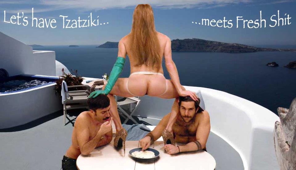 tzatziki-May.jpg
