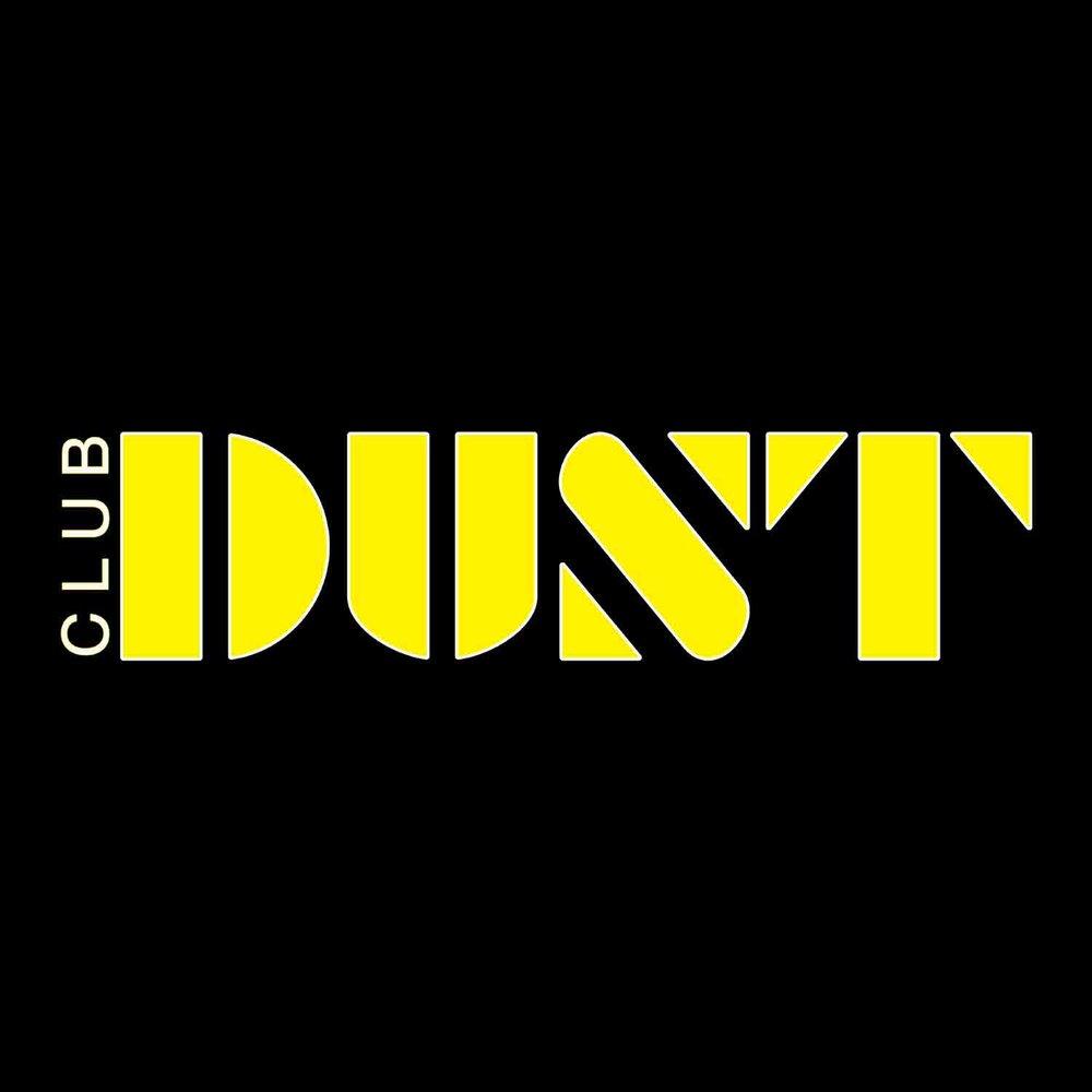 club-dust.jpg