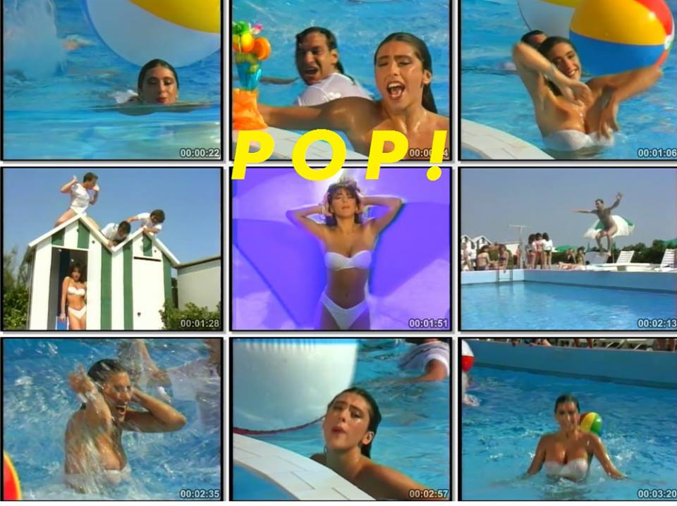 pop-summer.jpg