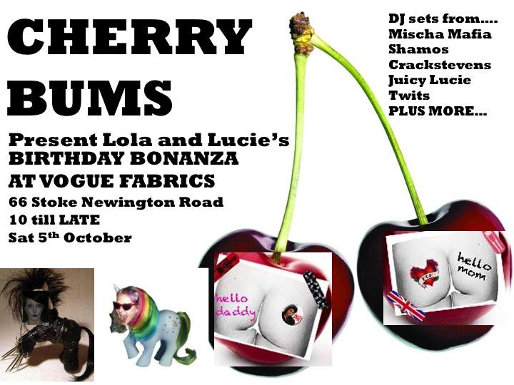 Cherry-Bum.jpg
