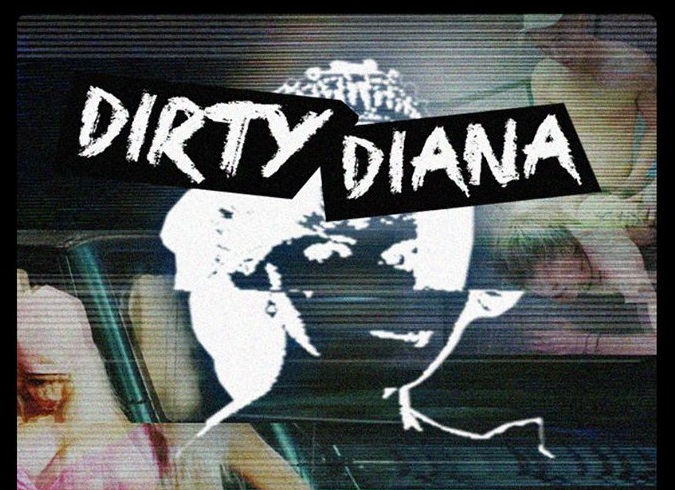 Dirty-Diana-September1.jpg